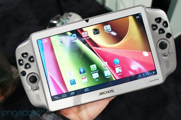 archos-gamepad-hands-on