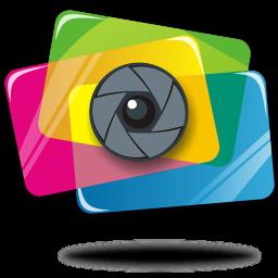 camera360_icon