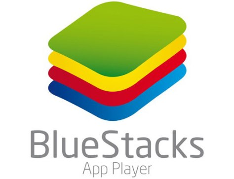 BlueStacks-App-Review-for-Windows-8-Best-Android-App-Player-02