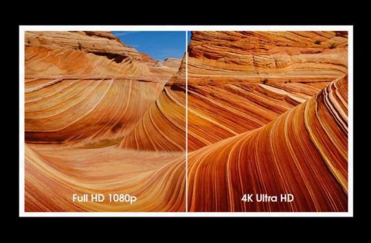 4k-1080p