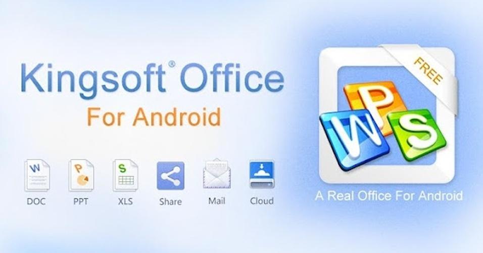 programa-kingsoft-office-para-sistema-operacional-android-1335306868752_956x500