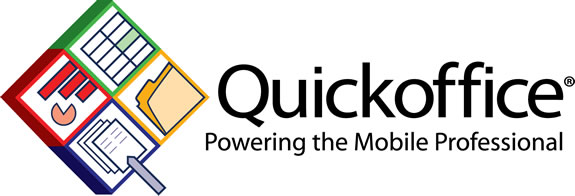 quickoffice-logo1