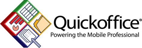 quickoffice-logo1