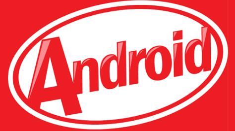 android-kitkat-4.4-kit-kat-8