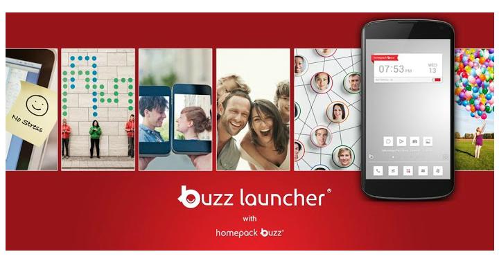 buzz_launcher_720