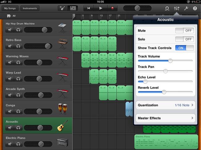 Garageband-iOS-iPad