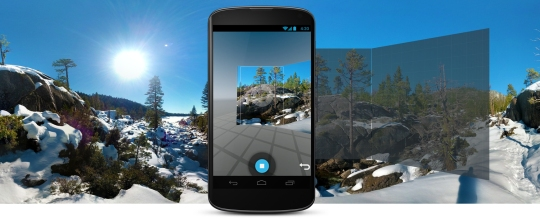 photosphere-create