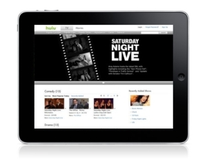 Hulu-App-Coming-to-iPad-Subscription-Planned-Unconfirmed-2