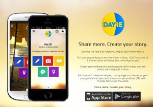 onthesamepage_blog_dayre_app