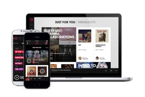 Beats-Launches-Music-Streaming-Service