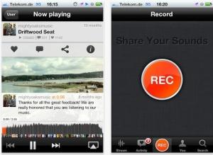 soundcloud-mobile_616
