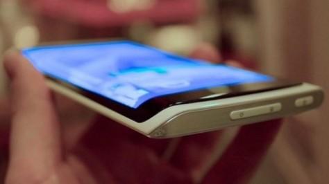 -Galaxy-Note-4-f-640x360