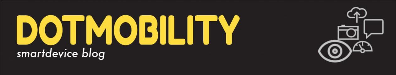 dot mobility
