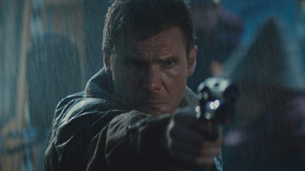 Blade_Runner__001