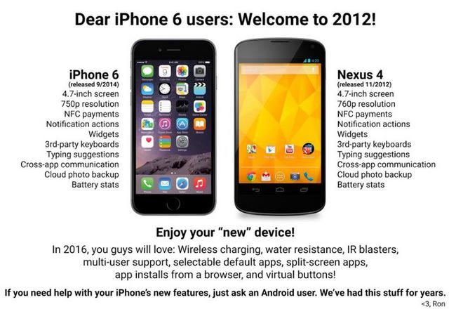 iphone6-infographic