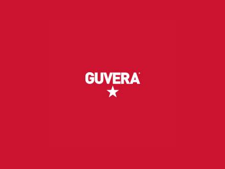 guvera2_1