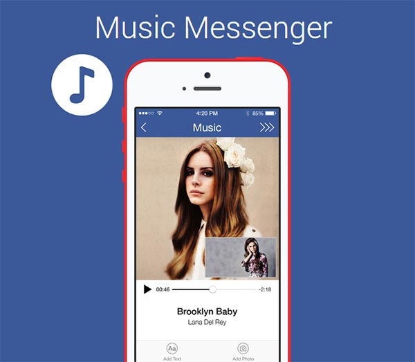 music-messenger-01