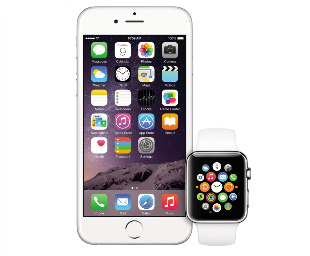 AplWatch42-Sstl-RbrWht-PF_iPhone6-Svr-PF-PRINT-1940x1605