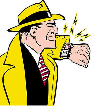 dick-tracy-omate-smartwatch