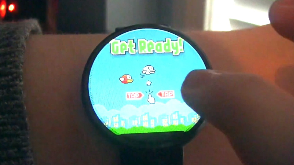 flappybird_androidwear_feature