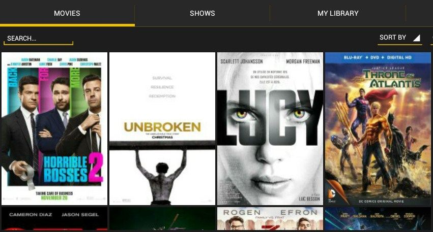 showbox-app-download-for-android-install-show-box-apk-on-android
