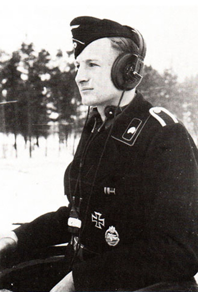 pz-24-1