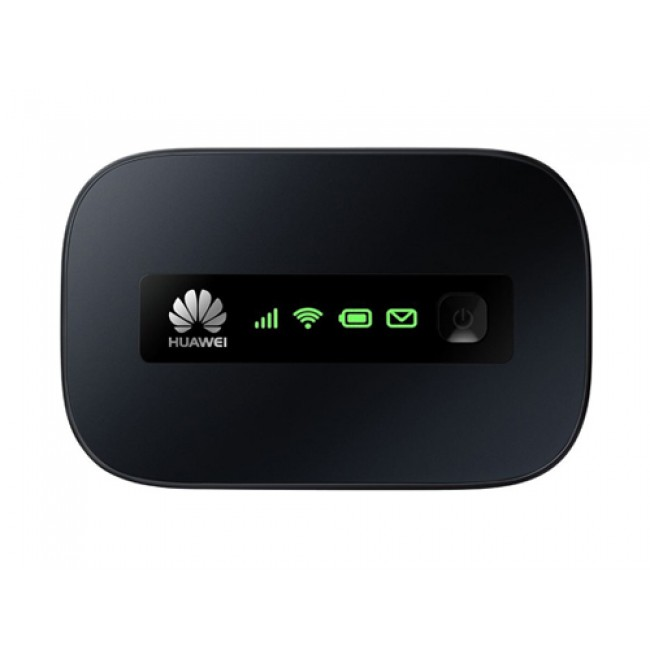 huawei_e5332_3g_mobile_pocket_wifi.jpg